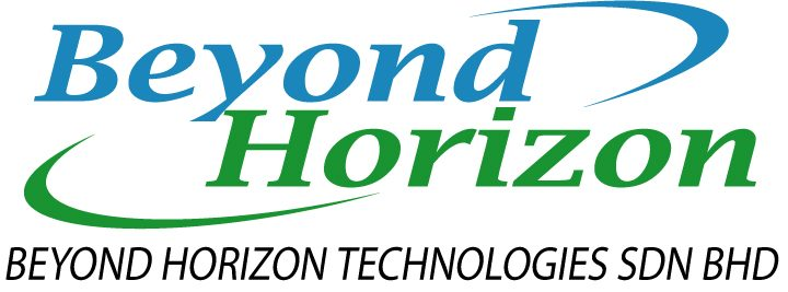 Beyond Horizon Tech